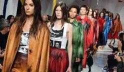 calvin klein 1 248x144 - Calvin Klein cierra su negocio de alta costura y despedirá a 100 empleados