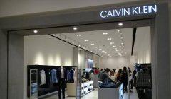 calvin klein 240x140 - Calvin Klein inauguró primera tienda en Bolivia