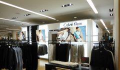 calvin klein 6 240x140 - Calvin Klein abre las puertas de una nueva tienda en el mercado español