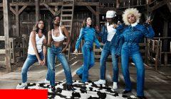 calvin klein jeans 240x140 - Los nuevos cambios de la marca Calvin Klein