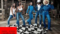 calvin klein jeans 248x144 - Los nuevos cambios de la marca Calvin Klein