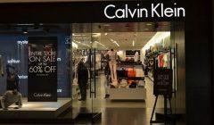 calvin klein tienda728 240x140 - Calvin Klein abrirá su tercera tienda en La Rambla de San Borja