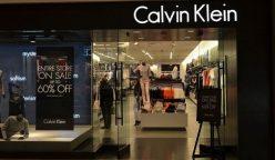 calvin klein tienda728 248x144 - Calvin Klein abrirá su tercera tienda en La Rambla de San Borja