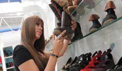 calzado peru 2 240x140 - No solo es China: Brasil también apuesta por calzado en el mercado peruano