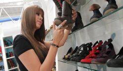 calzado peru 2 248x144 - No solo es China: Brasil también apuesta por calzado en el mercado peruano