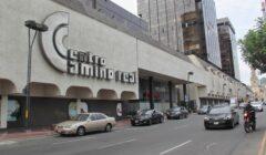 camino real2 Perú Retail 240x140 - Remodelación del centro comercial Camino Real empezará en el 2020
