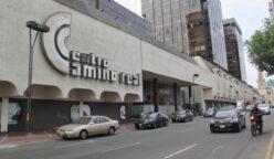 camino real2 Perú Retail 248x144 - Remodelación del centro comercial Camino Real empezará en el 2020
