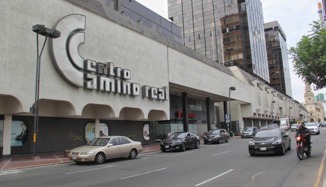 camino real2 Perú Retail - Remodelación del centro comercial Camino Real empezará en el 2020