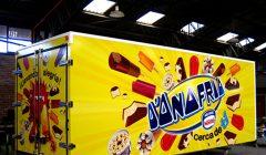 camion donofrio 240x140 - Perú: D'Onofrio planea abrir heladerías en malls a finales de 2019