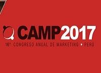 camp 2017 200x144 - 16º Congreso Anual de Marketing - CAMP 2017
