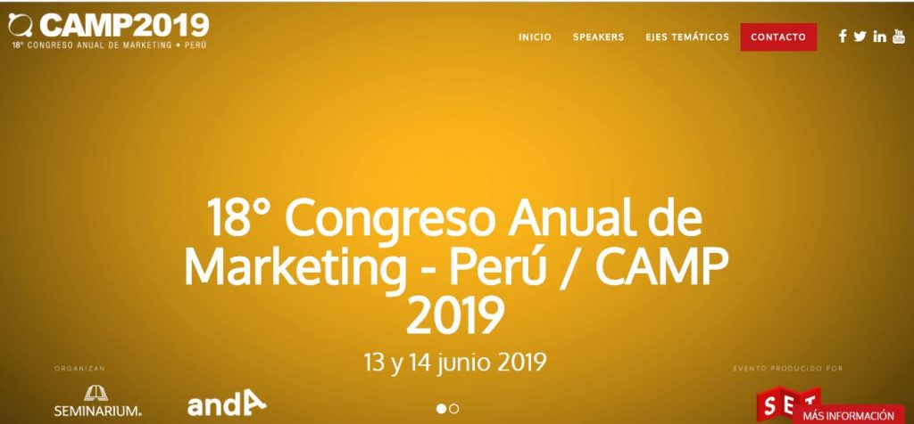 camp 2019 1024x476 - CAMP 2019