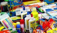 campaña escolar 240x140 - ¿Cuánto gastan los peruanos en útiles escolares?