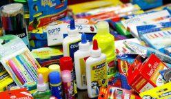 campaña escolar 248x144 - ¿Cuánto gastan los peruanos en útiles escolares?