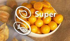 """camu camu peru 240x140 - Biofach 2018: """"Super Foods Peru prevé generar negocios por US$ 60 millones"""""""