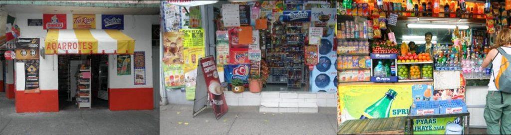 canal tradicional 167 1 1024x271 - Supermercados en Perú registran tendencia a la baja en indicadores 'Same Store Sales'
