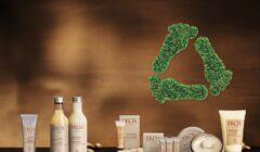 carbono natura perú retail 240x140 - Natura gana premio mundial por convertirse en una empresa carbono neutro