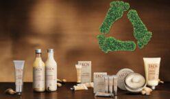 carbono natura perú retail 248x144 - Natura la más sustentable del mundo en el sector de cosmética y cuidado personal
