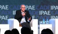 carlos rodriguez pastor1 240x140 - Presidente de Intercorp encabeza ranking de los multimillonarios peruanos