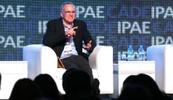 carlos rodriguez pastor1 248x144 - Presidente de Intercorp encabeza ranking de los multimillonarios peruanos