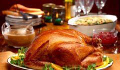 carne de pavo 3peru retail 240x140 - Oferta de pavo en Navidad representa el 62% de la producción nacional