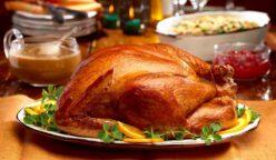 carne de pavo 3peru retail 248x144 - Oferta de pavo en Navidad representa el 62% de la producción nacional