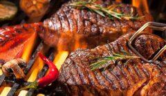 carne premium wong 240x140 - Conoce la plataforma de criptomonedas que certifica las carnes premium de Wong