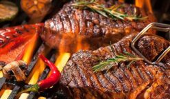 carne premium wong 248x144 - Conoce la plataforma de criptomonedas que certifica las carnes premium de Wong