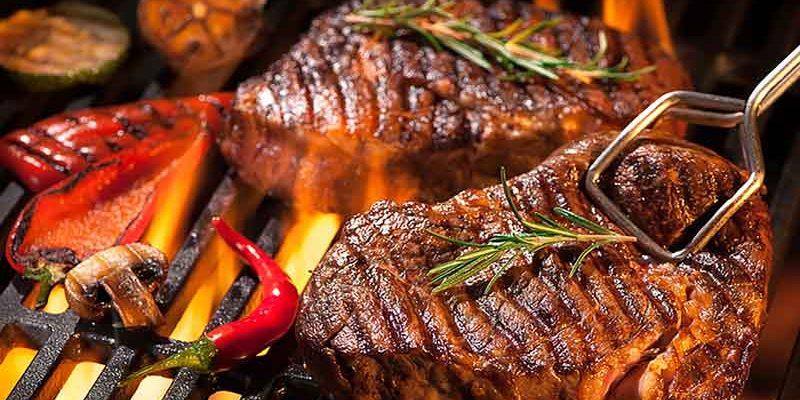carne premium wong - Conoce la plataforma de criptomonedas que certifica las carnes premium de Wong