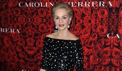 carolina herrera 240x140 - Carolina Herrera demanda a la casa de moda Oscar de la Renta