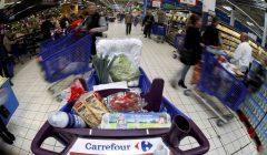 carrefour 2 horas 240x140 - Carrefour se adapta al nuevo consumidor a través de un enfoque digital