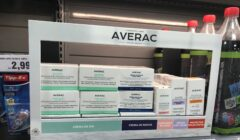 carrefour 3 perú retail 240x140 - Cadena de supermercados Carrefour lanza línea cosmética de lujo