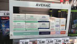 carrefour 3 perú retail 248x144 - Cadena de supermercados Carrefour lanza línea cosmética de lujo