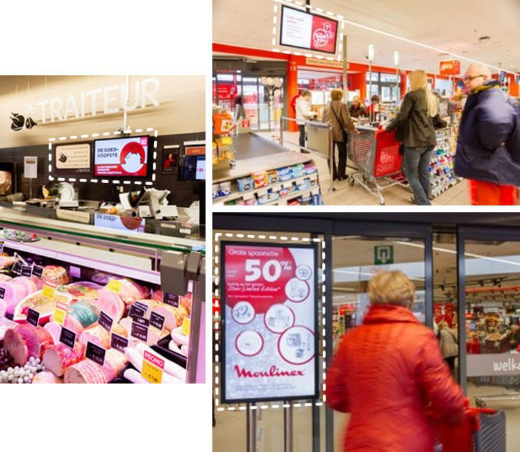 carrefour-belgica-scala-digital-signage