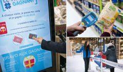 """carrefour compras 1 1 240x140 - Carrefour: """"Nuestro objetivo es posicionarnos a la vanguardia en las tendencias de consumo digital"""""""