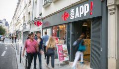 carrefour convenience store 240x140 - Carrefour abriría 2.000 tiendas de conveniencia en Europa