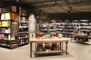 carrefour-gourmet-market-milano-retail-tour-mirt2