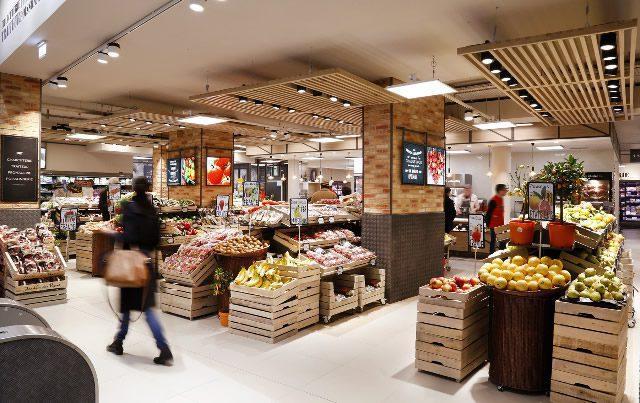 carrefour-market-akdv-nl