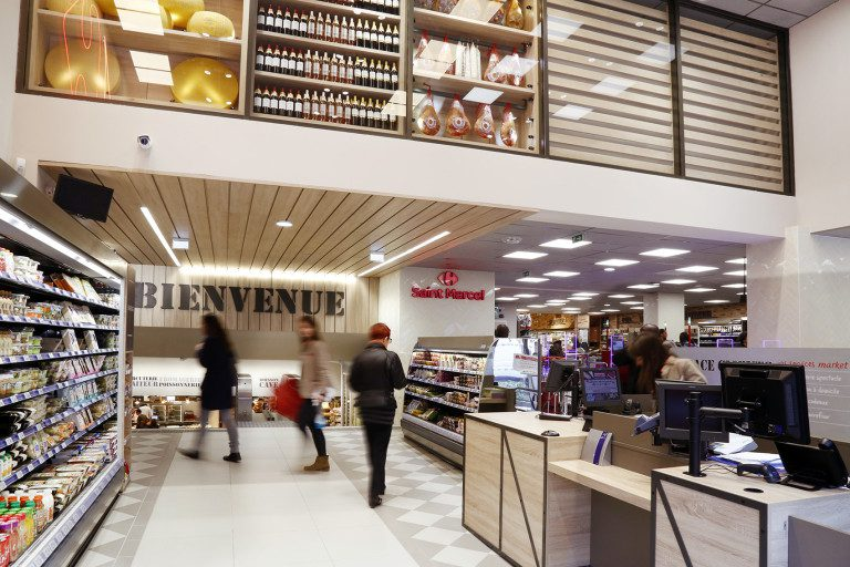 carrefour-market-retail-marketing-768x512