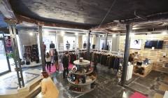 carrefour pop up store 6 240x140 - Carrefour abre pop-up store por campaña navideña en España