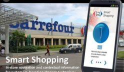 carrefour-smart-shopping-powered-