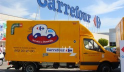 carrefour_3 delivery