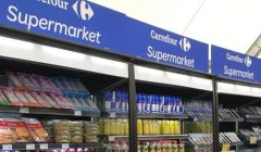 "carrefour 3 lg 240x140 - España: Carrefour apuesta por los ""supermercados pop-up"""