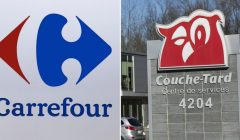 carrefour-couche-tard