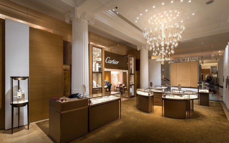 cartier 2 - Cartier planea regresar al mercado argentino enfocándose en los millennials