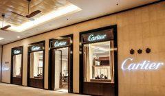 cartier 240x140 - Cartier planea regresar al mercado argentino enfocándose en los millennials
