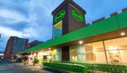 carulla exterior 248x144 - Hoy abre el Grupo Éxito nuevo supermercado Carulla FreshMarket en Medellín