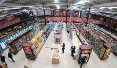 carulla freshmarket 12 240x140 - Colombia: Grupo Éxito inauguró otro local bajo el concepto Carulla FreshMarket