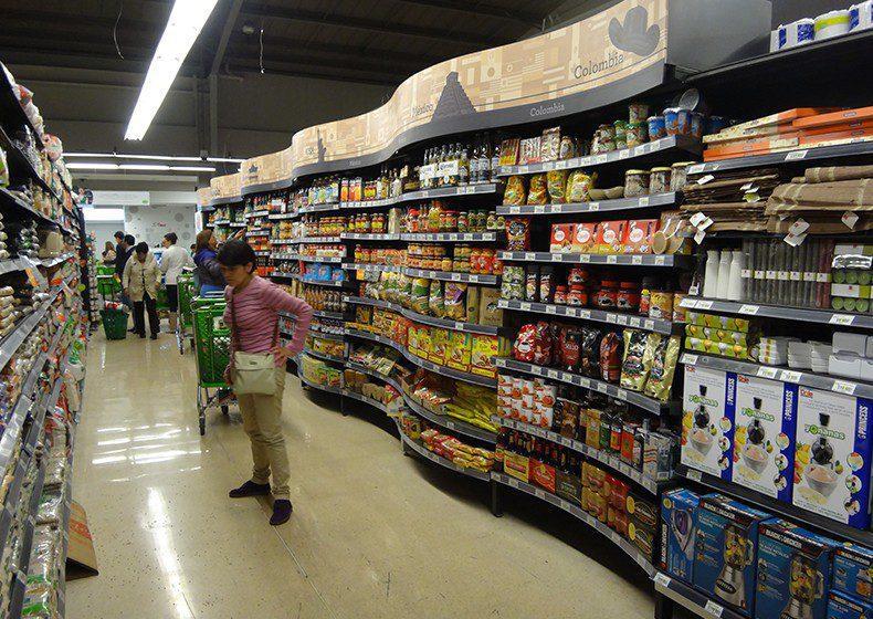 carulla-in-peru-retail