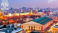 casa peru en rusia 248x144 - La apuesta de Marca Perú en el Mundial Rusia 2018