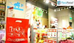 casaideas 3 Peru Retail 240x140 - Casaideas pone fecha de apertura a sus próximas tiendas en Perú